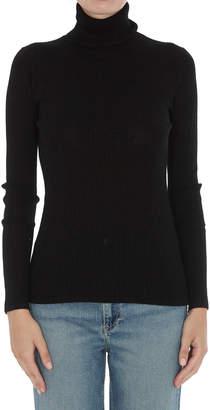 P.A.R.O.S.H. Loulux Sweater