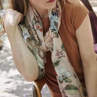 Pip Studio Fifty One Percent Spring To Life Scarf