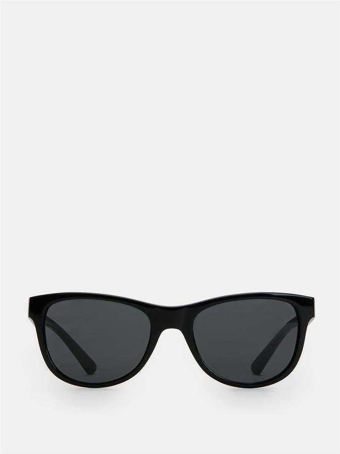 DKNYDowntown Edge Sunglasses