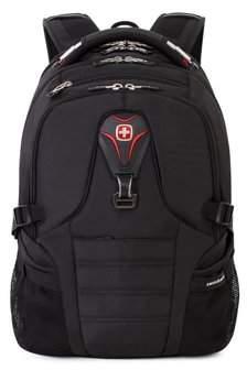 Swiss Gear Swissgear 5312 Scansmart Backpack