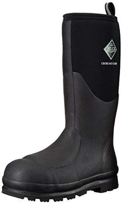Muck Boot Muck Chore Met Guard Extreme Tall Men's Rubber Insulated Work Boots