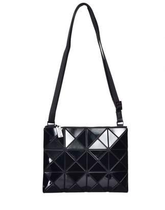 Bao Bao Issey Miyake Issey Miyake Bao Bao Prism Shoulder Bag