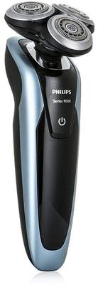 Philips Series 9000 Shaver