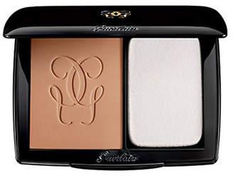 Guerlain Lingerie de peau Compact powder foundation