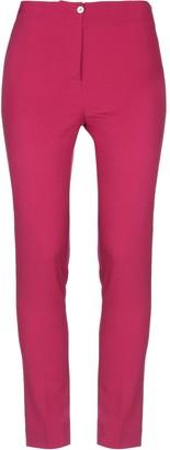 Beatrice. B Casual pants - Item 13349156HJ