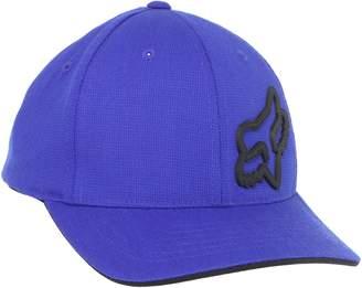 Flexfit Fox Head - Kids Fox Big Boys' Signature Hat