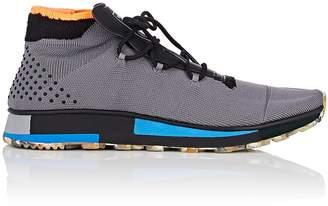 adidas Originals by Alexander Wang Men's Run Primeknit Sneakers
