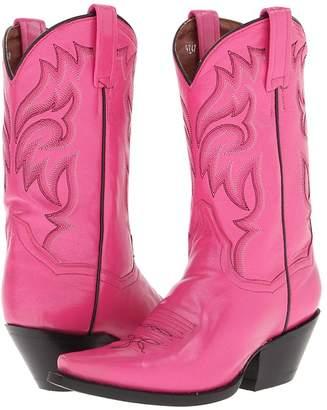 Dan Post Kimmie Women's Boots