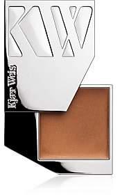 Kjaer Weis Women's Bronzer - Lustrous - Lustrous