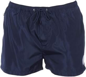 Replay Swim trunks