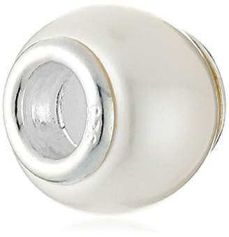 Chamilia Odyssey Collection Genuine Fresh Water Pearl Bead Charm