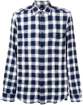 Diesel S-Anob shirt