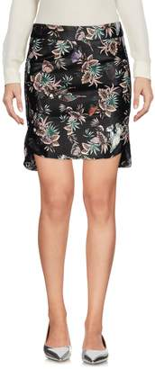 Sister Jane Mini skirts