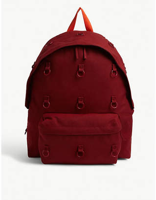 Eastpak Eastpack x Raf Simons backpack