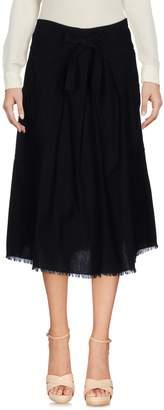 Ulla Johnson Knee length skirts