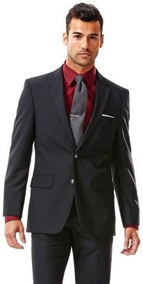 Haggar Men's Straight-Fit Suit Jacket
