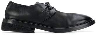 Marsèll wide foot oxford shoes