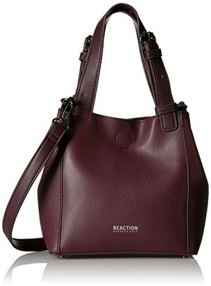 Kenneth Cole Reaction Tactical Advantage Mini Shopper $39.99 thestylecure.com