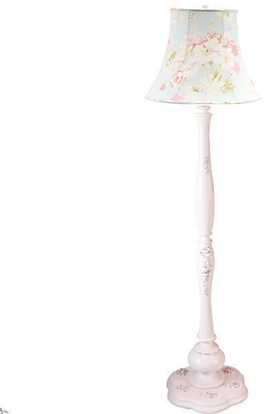 Pool Margaux Floor Lamp