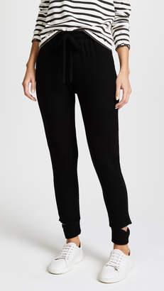 LnA Brushed Pants