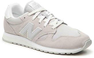New Balance 520 Sneaker - Women's
