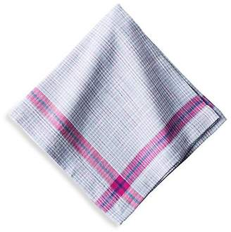 Juliska Khadi Plaid Napkin