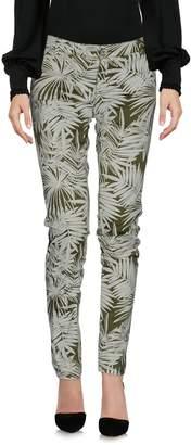 Basicon Casual pants - Item 13050192AF