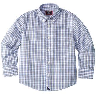 Munster UNTUCKit Untuckit Woven Shirt