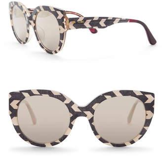 Toms Women's Luisa Sunglasses
