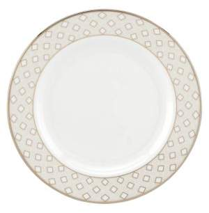 Kate Spade Waverly Pond Butter Plate