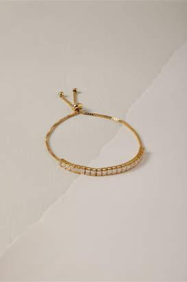 Saachi Devra Bracelet