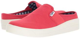 Ryka Valerie Women's Shoes