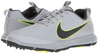 Nike Explorer 2 Men's Golf Shoes