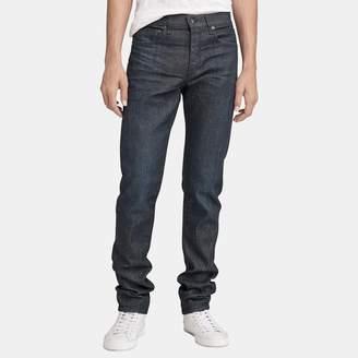 Rag & Bone Fit 2 Jean in Clean Vintage