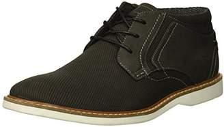 Steve Madden Men's Krance Ankle Boot