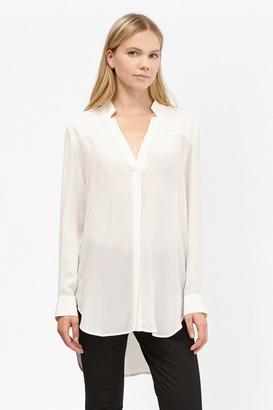 Super Silk Shirt