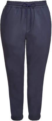 Kenzo Drawstring Pants