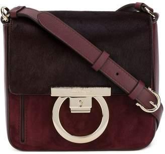 Salvatore Ferragamo Sale - ShopStyle UK 5e01651651