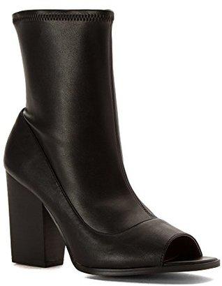 Report Women's Bradshaw Ankle Bootie $79 thestylecure.com