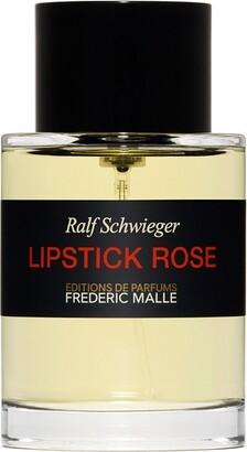 Lipstick Rose Eau De Parfum 100ml