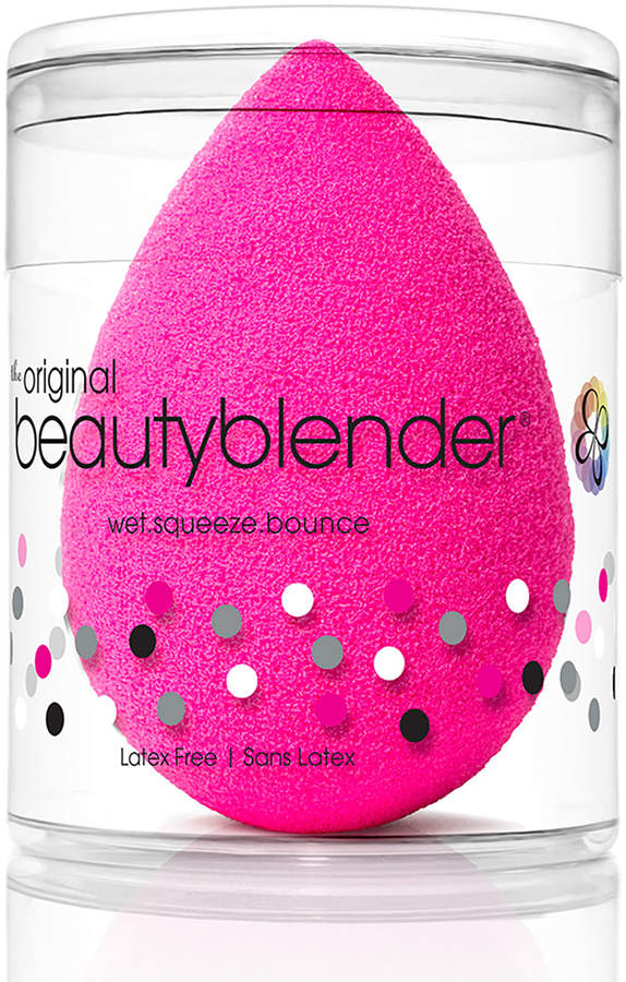 beautyblender Original beautyblender single, Pink 2