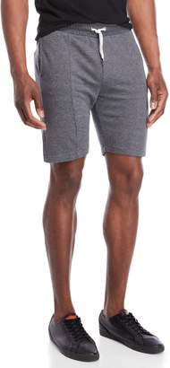 Sovereign Code French Terry Drawstring Shorts