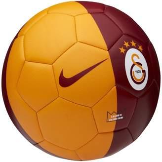 Nike Galatasaray S.K. Prestige Football