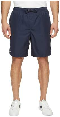 Lacoste Sport Lined Tennis Shorts Men's Shorts
