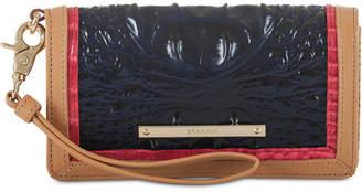 Brahmin Avondale Debra Ink Wallet