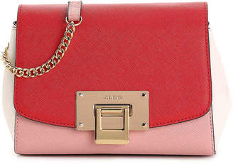Aldo Rotella Crossbody Bag - Women's