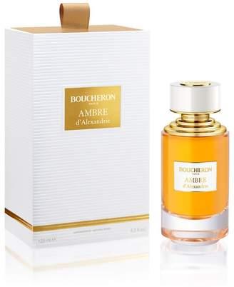 Boucheron Ambre d'Alexandrie Eau de Parfum