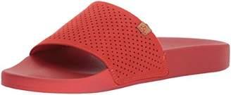 Dr. Scholl's Shoes Women's Palm Slide Sandal