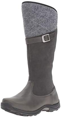Baffin Women's Como Snow Boot