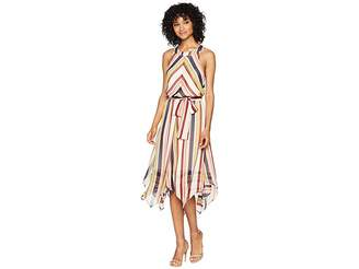 Sanctuary Levels of The Desert Dress Women's Dress